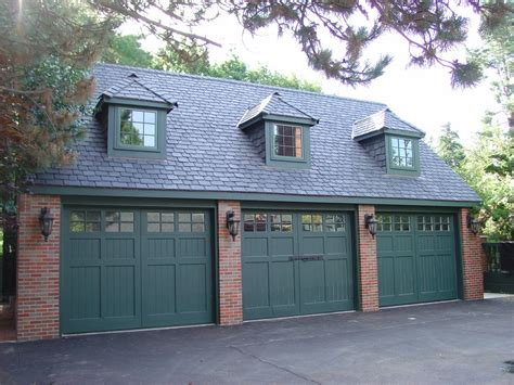 Overhead Garage Doors Residential Overhead Door Residential Garage Doors Wichita Ks