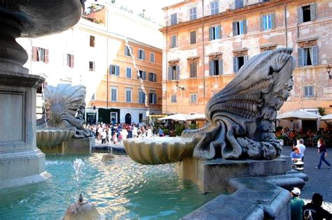 best spa rome the 5 best spas in rome s historic centre 2luxury2