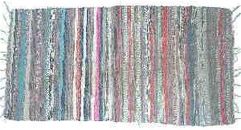 teppiche 4x5m profilm de mietangebote zum thema wohnungseinrichtung