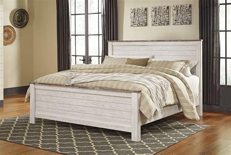 jual tempat tidur minimalis jati harga murah jepara heritage