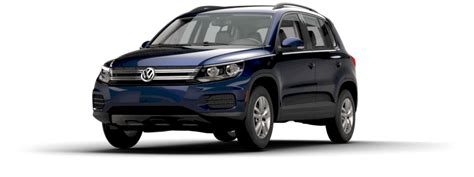 volkswagen tiguan 2016 blue 2016 volkswagen tiguan color options