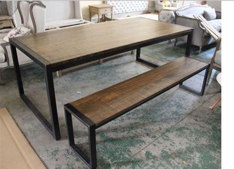 Sho Metal Ukuran Kecil by лофт мебель услуги