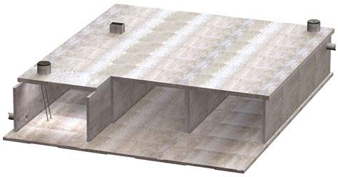 precast concrete bench ends 100 precast concrete bench ends concrete table and