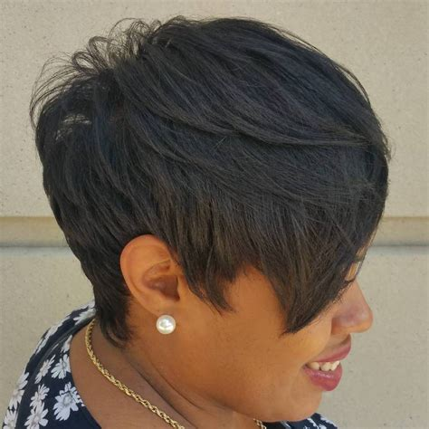 American Hairstyles by 50 Most Captivating American Hairstyles And