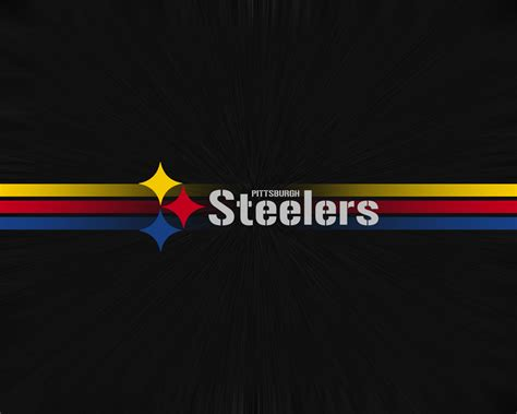 steelers background steelers wallpaper top hd wallpapers
