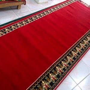 Karpet Rajakhand karpet masjid al husna pusat kebutuhan masjid
