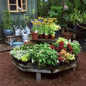 Small Garden Design Ideas On A Budget Garden Design Ideas On A Budget Home Designs Project