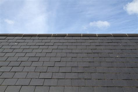 Roof Mats by Slate Roof Tiles Wirral Roof Care