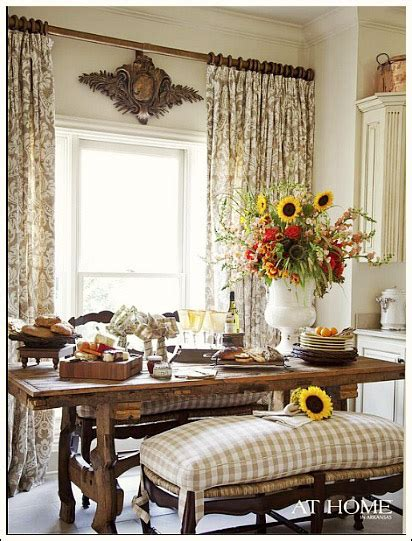 french decorating ideas french country decorating ideas