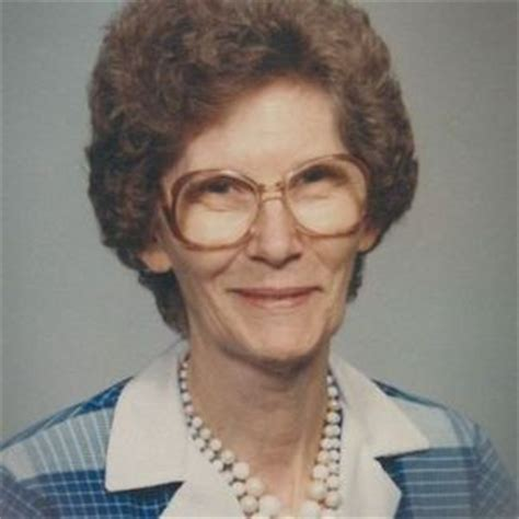 dorothy kimbro obituary murray kentucky j h