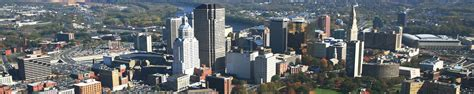 cheap flights to hartford 128 20 get tickets now expedia