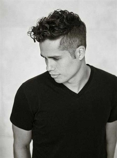 curly haircuts austin 100 ideas to try about mens cuts hairstyles haircuts