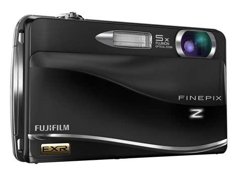 Fujifilm Finepix Z800exr fujifilm finepix z800exr optyczne pl