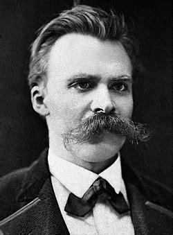 Friedrich Nietzsche – Wikipédia, a enciclopédia livre