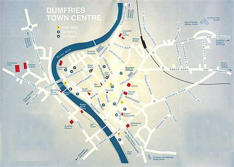 Scotlands Free Search Dumfries Scotland Map Search Scotland Scotland
