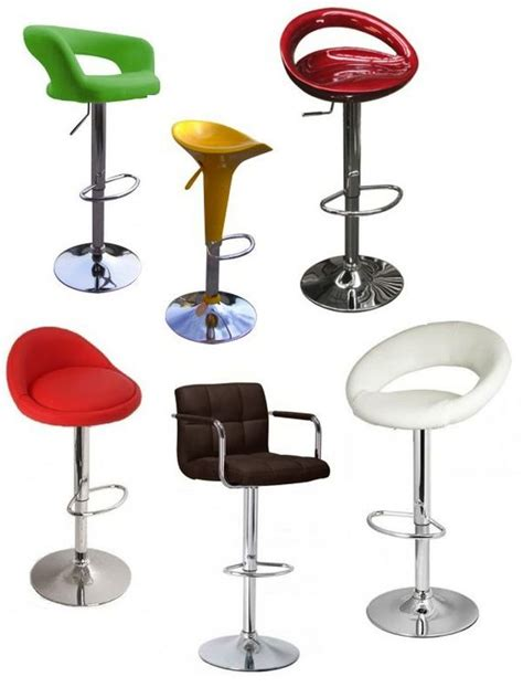 commercial pub stools high bar stools restaurant hotel how to choose commercial bar stools chairs