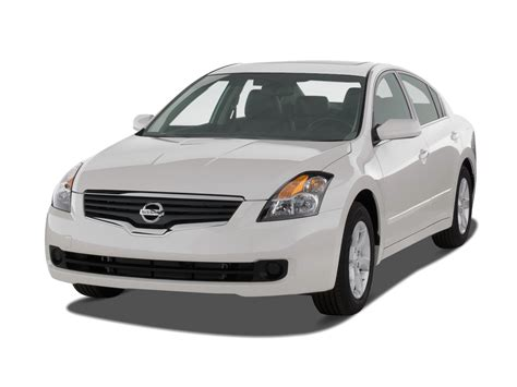 car nissan altima 2009 2009 nissan altima hybrid nissan hybrid sedan review