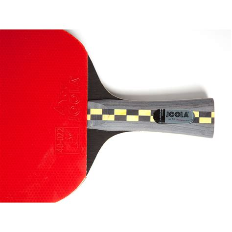 professional table tennis racket joola carbon pro professional table tennis racket