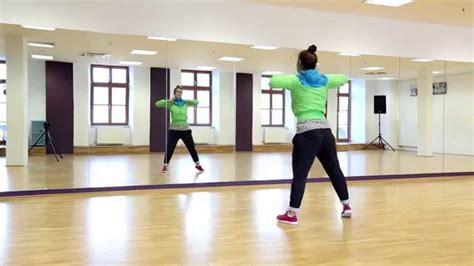 tutorial dance hey mama choreo david guetta feat nicki minaj hey mama