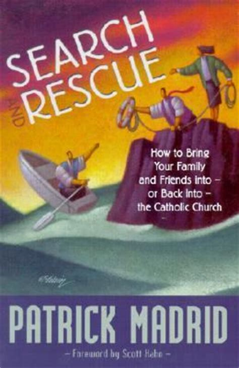 how to your search and rescue search and rescue how to bring your family and friends into or back into the
