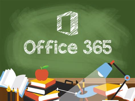 Office 365 Education Office 365 Education Replaces E1 E3 And E4 What You Need
