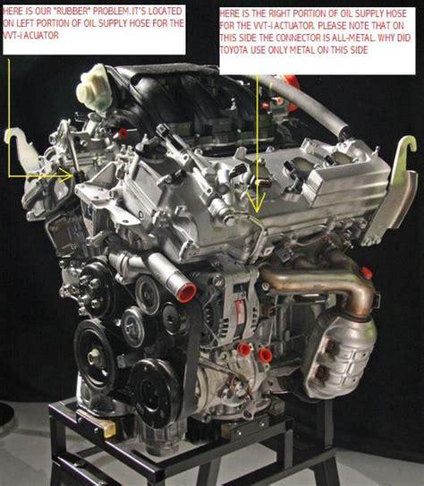 transmission control 2008 lexus rx regenerative braking 2008 lexus rx 350 transmission atf differential trans brakes p s bob is the oil guy