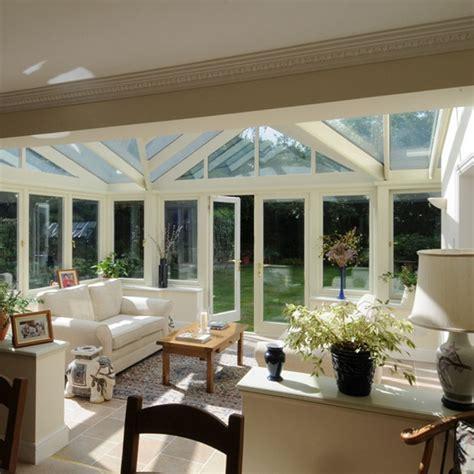 progetto veranda verande moderne interesting with verande moderne