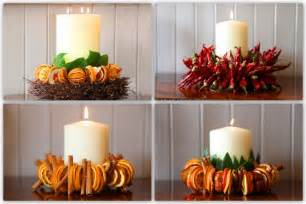 centerpiece decoration ideas table centerpiece ideas home decor and design