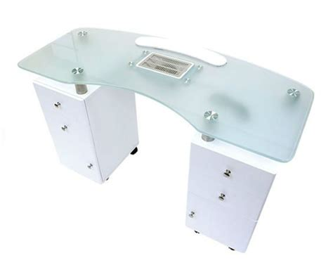 white cheap manicure tables buy cheap manicure tables