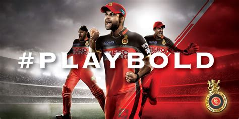 team of rcb in 2017 ipl list royal challengers bangalore rcb team squad ipl 10 full