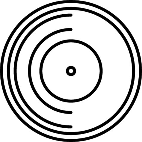 coloring book vinyl release vinyl record free vectors logos icons and photos downloads