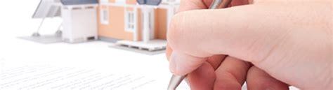 mutuo ristrutturazione prima casa detrazione mutuo ristrutturazione prima casa cos 232 e come funziona