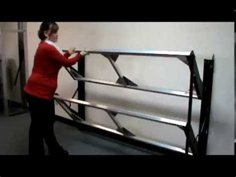 twin fold out bed 25 best ideas about fold out beds on pinterest spare bed murphy bed plans and