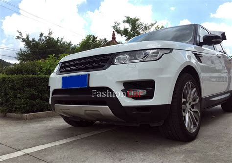 range rover for cheap popular range rover front bumper buy cheap range rover