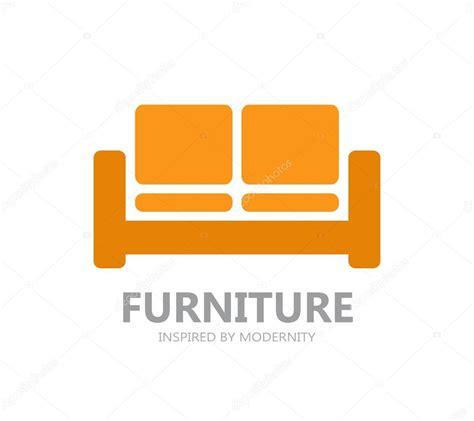 sofa logo sofa logo www pixshark com images galleries with a bite