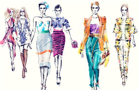 sketchbook transparan stylisme agence ema