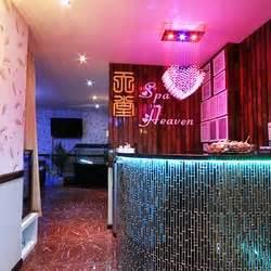 ridgewood salons deals in ridgewood nj groupon spa heaven 24 photos 65 reviews day spas 57 20