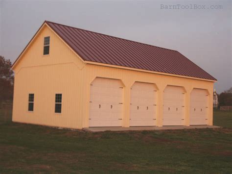 pole barn house plans with loft frame house plans firewood shed plans 20x20 garage desk work