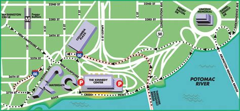 washington dc map kennedy center nasa gift store washington dc page 3 pics about space