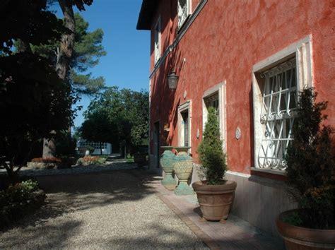 villa il cardinale rome roman villa historic elegant aki omori yoga and meditation retreat rome italy at