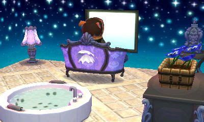 classic sofa animal crossing 1000 images about animal crossing happy home designer on