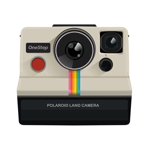 G7 3 Clip On Polaroid Terbaru onlinelabels clip polaroid 1000 land onestep