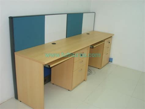 Computer Table For Office Use Office Computer Table Office Computer Table Exporter