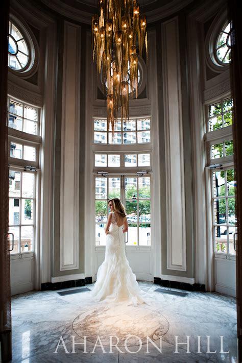 Georgian Terrace Wedding – Georgian Terrace Wedding   ShenandoahWeddings.us