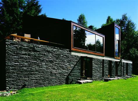glass houses stones galer 237 a de casa lago pirihueico alejandro aravena 1 house design
