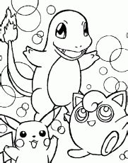 searching for an my hometown lehighton pa books turtles coloring pages coloring home