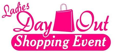 day out shopping event tickets sat mar 7 2015 at