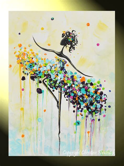 canva drawing abstract drawing pinterest paintings canvases and