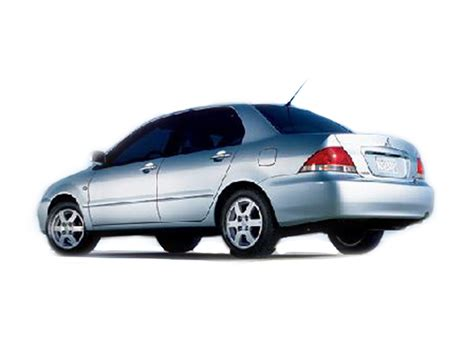 mitsubishi lancer price in pakistan pictures and reviews