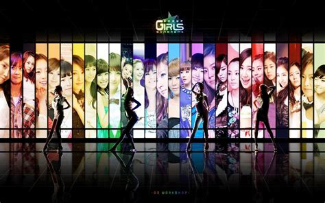 wallpaper pc kpop k pop kpop 4ever wallpaper 33571406 fanpop